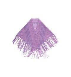 <アイルミネ> ビームス ウィメン厳選 maturely / Crochet Triangle [送料無料]画像