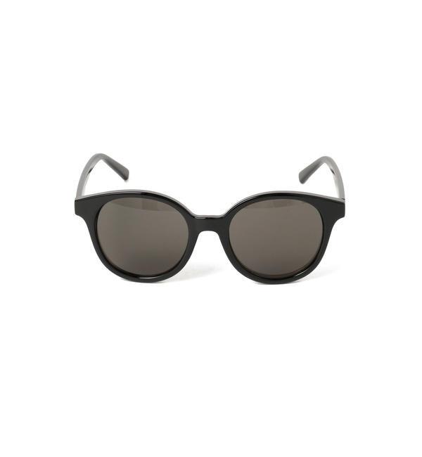 人気メンズファッション|【ビームス ウィメン/BEAMS WOMEN】 noeyedia / サングラス NE-390