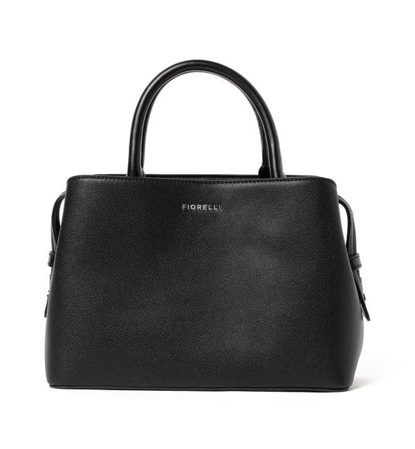 【ビームス ウィメン/BEAMS WOMEN】 FIORELLI / BETHNAL MINI's image