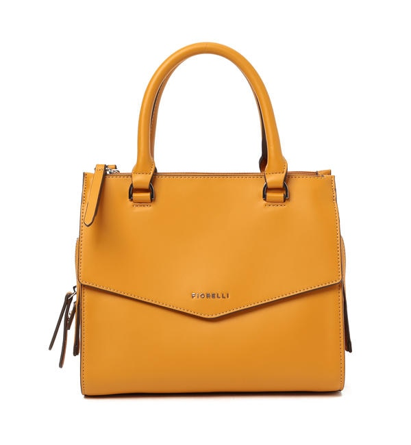 【ビームス ウィメン/BEAMS WOMEN】 FIORELLI / MIA's image