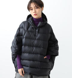 THE NORTH FACE / Pillowcho