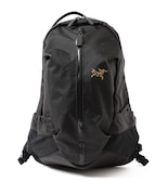 ARC'TERYX / Arro16 Backpack