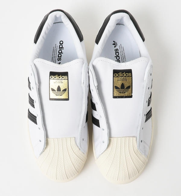 adidas memory foam 62% di sconto sglabs.it