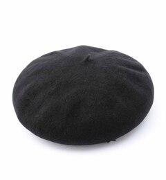 【ビームス メン/BEAMS MEN】 スターピン ベレー帽 [送料無料]