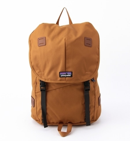 【ビームス メン/BEAMS MEN】 Patagonia / Arbor Pack 26L [送料無料]