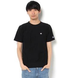 【ビームス メン/BEAMS MEN】 Champion×BEAMS / 別注 リバースウィーブT [送料無料]