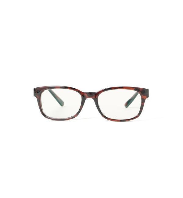 【ビームス メン/BEAMS MEN】 BEAMS / 眼鏡 NEW MAKE