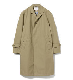 <アイルミネ> nanamica / GORE-TEX(R) Chester Coat画像