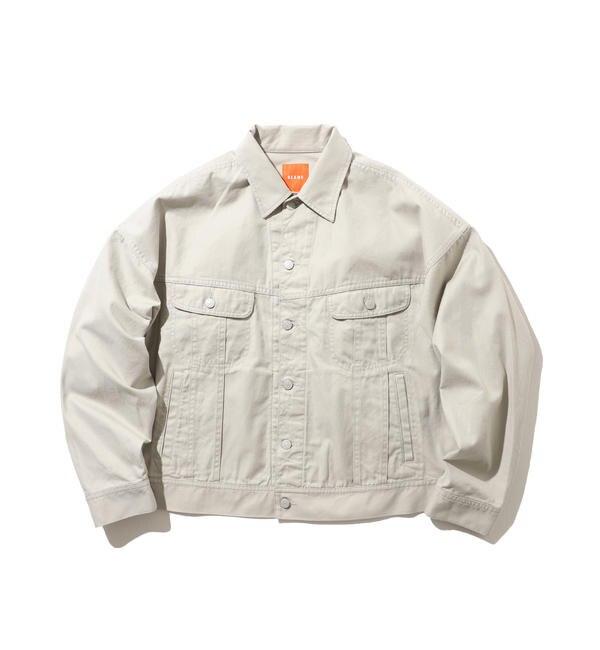 メンズファッションオススメ|【ビームス メン/BEAMS MEN】 BEAMS / カウボーイ ジャケット