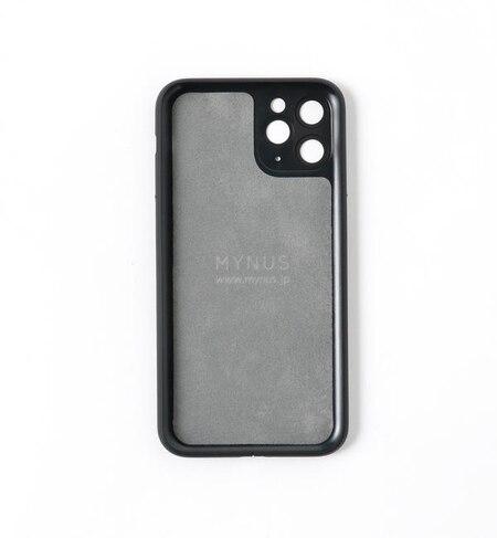 iphone 11 プロ ケース