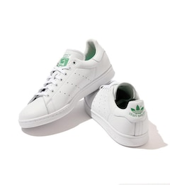 adidas Originals for BEAMS / STAN SMITH