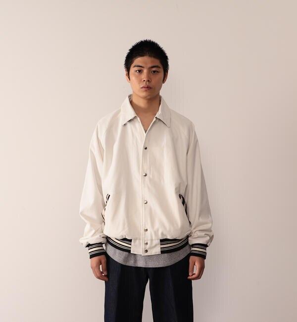 メンズファッションなら|【ビームス メン/BEAMS MEN】 925
