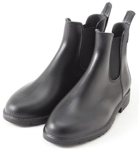 【シップス/SHIPS】 MEDUSE:サイドゴア ブーツ ? [送料無料]
