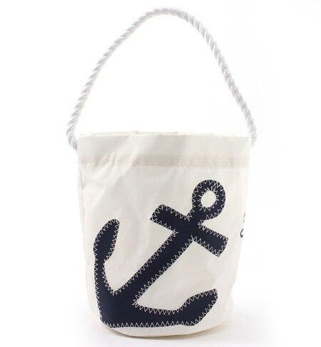 【シップス/SHIPS】 SEA BAGS:SHIPS40周年【別注】BAG [送料無料]