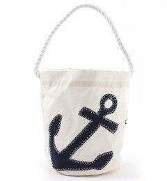 【シップス/SHIPS】SEABAGS:SHIPS40周年【別注】BAG[送料無料]