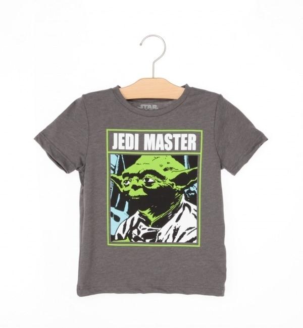 【シップス/SHIPS】 MINI FINE:JEDI MASTER(100?120cm) [3000円(税込)以上で送料無料]