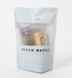 【シップス/SHIPS】 JASON MARKK: エッセンシャル キット [3000円(税込)以上で送料無料]