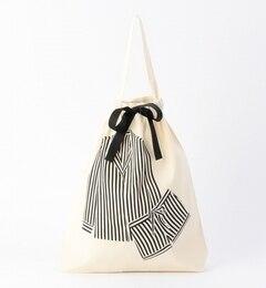 【シップス/SHIPS】 Bag-all: トラベル ケース ハンドルつき◇ [3000円(税込)以上で送料無料]