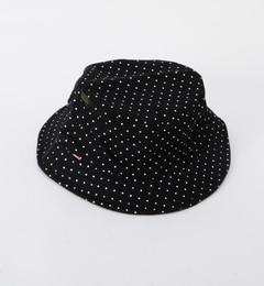 【シップス/SHIPS】 Herschel supply: LAKE HAT バケットハット 15aw [送料無料]