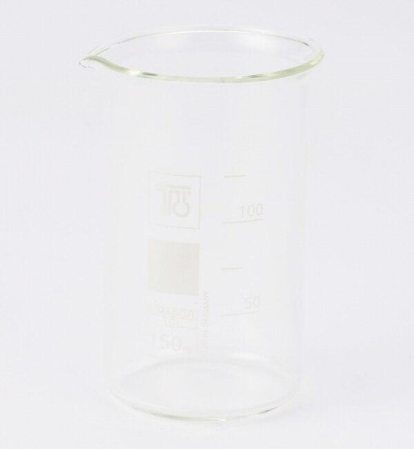 【シップス/SHIPS】 TGI: トール ビーカー 150ml [3000円(税込)以上で送料無料]