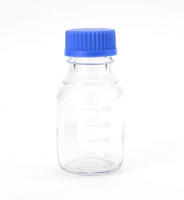 【シップス/SHIPS】 TGI: ストレージ ボトル (250ML) [3000円(税込)以上で送料無料]