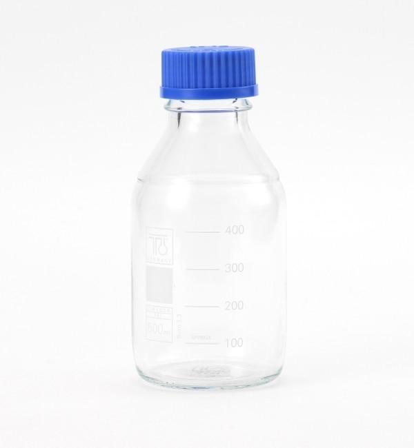 【シップス/SHIPS】 TGI: ストレージ ボトル (500ML) [3000円(税込)以上で送料無料]