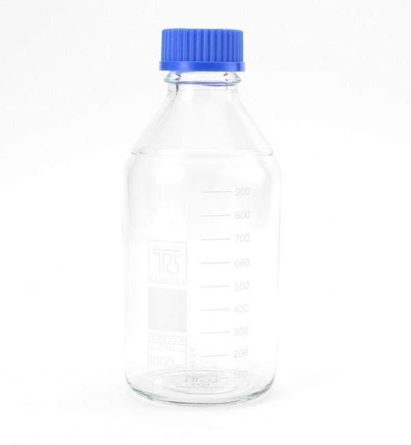 【シップス/SHIPS】 TGI: ストレージ ボトル (1000ML) [3000円(税込)以上で送料無料]