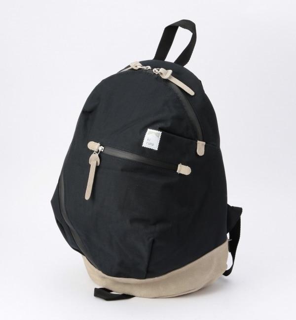 【シップス/SHIPS】 KIRUNA(キルナ): P PACK 3 バックパック [送料無料]