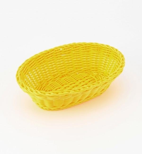 【シップス/SHIPS】 saleen: オーバル バスケット [3000円(税込)以上で送料無料]
