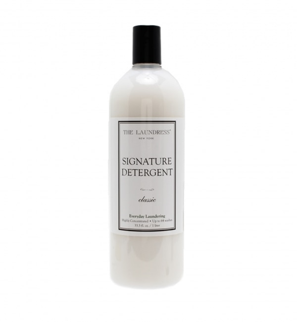 【シップス/SHIPS】 LAUNDRESS:SIGNATURE DETERGENT [送料無料]