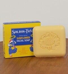 【シップス/SHIPS】 SWEDISH DREAM: サンフラワー ソープ [3000円(税込)以上で送料無料]