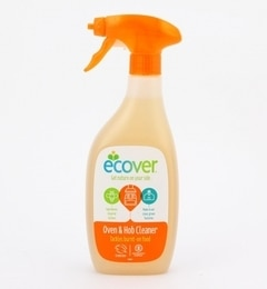 【シップス/SHIPS】 ECOVER:キッチン クレンザー [3000円(税込)以上で送料無料]