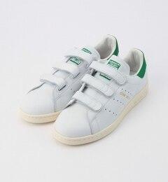 【シップス/SHIPS】adidas:STANSMITHCF[送料無料]