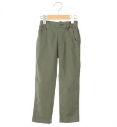 【シップス/SHIPS】 SHIPS KIDS:ストレッチ 起毛 パンツ(100?130cm) [送料無料]