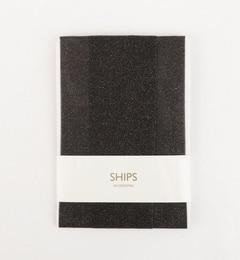 【シップス/SHIPS】 ラメタイツ [3000円(税込)以上で送料無料]