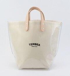 【シップス/SHIPS】■先行予約■TEMBEA(テンベア):デリバリートート[送料無料]