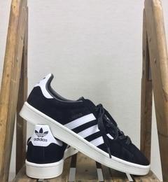 【シップス/SHIPS】adidas:CAMPUSキャンパス[送料無料]