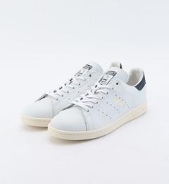 【シップス/SHIPS】 adidas(アディダス): Stan Smith(スタンスミス) [送料無料]