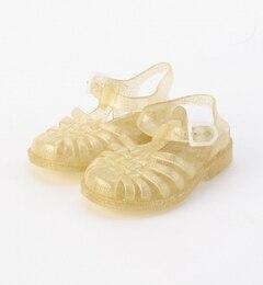 <アイルミネ> シップス厳選 meduse:ラバー サンダル(13〜16cm) [3000円(税込)以上で送料無料]画像