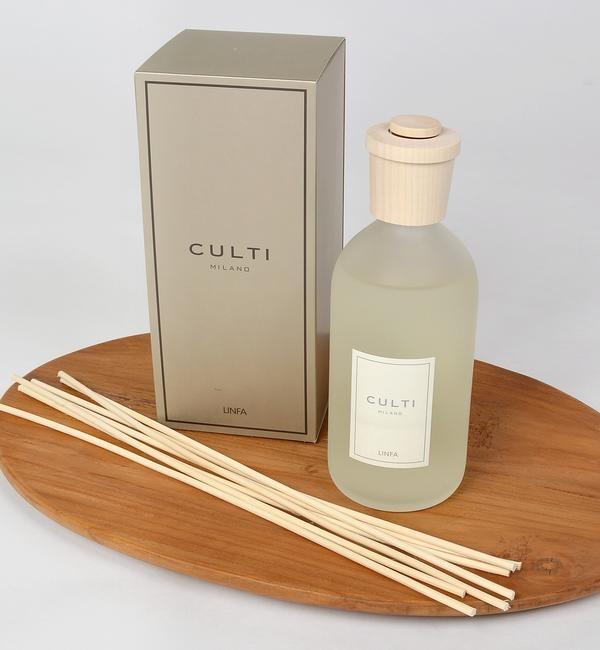 【シップス/SHIPS】 CULTI: ディフューザー(500ml)