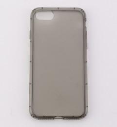 【シップス/SHIPS】 PHILO: AIRSHOCK iphone ケース [3000円(税込)以上で送料無料]