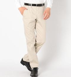 【シップス/SHIPS】 SD: コードレーン チノ型 パンツ (ベージュ) [送料無料]