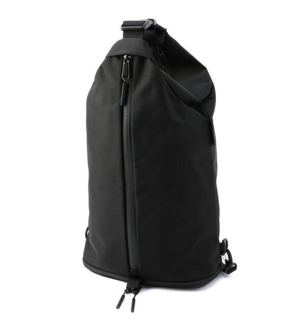 【シップス/SHIPS】 Aer: SLING BAG NEW ショルダーバッグ