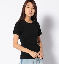 <アイルミネ> シップス厳選 Slic*Slic(スリックスリック): Tシャツ [送料無料]画像