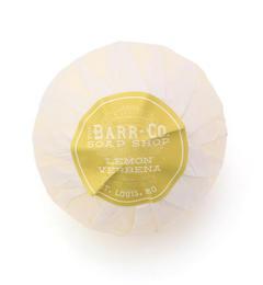 【シップス/SHIPS】 BARR-CO(バーコー): バスボム [3000円(税込)以上で送料無料]