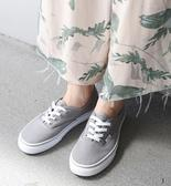 VANS: Authentic◆