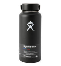 Hydro Flask:32oz WIDE MOUTH