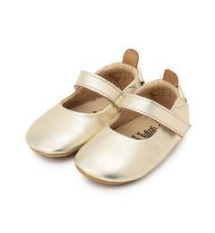 <アイルミネ> OLD SOLES:GABARIELLE /SHIPS画像