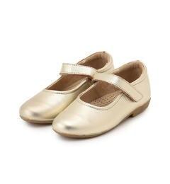 <アイルミネ> OLD SOLES:BRULE SISTA /SHIPS画像
