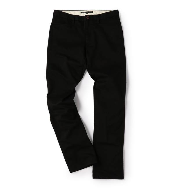 メンズファッションの一押し 【シップス/SHIPS】 STUDIO ORIBE: L POCKET パンツ
